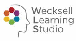 Wecksell Learning Studio
